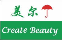 Guangzhou Create-Beauty Biochemicals Company