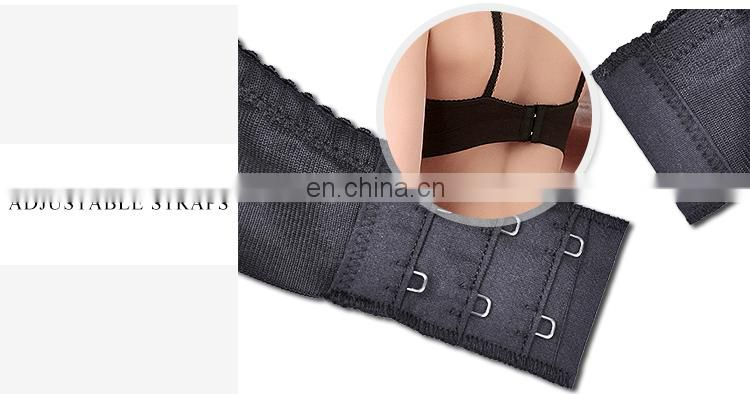Latest Fashioin Stylish Very Sexy Ladies Bra Women Lingerie Push Up Bra