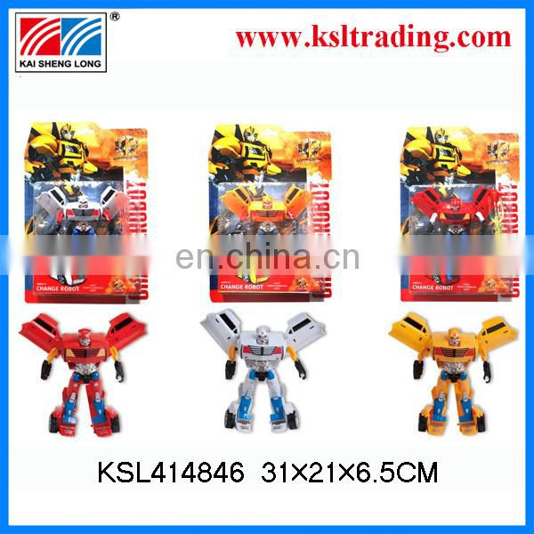 best sale variant/transmutation robot for children