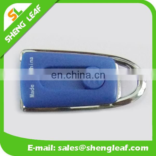 Plastic USB drive wholesale from factory