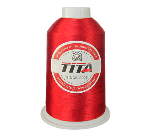 Hangzhou TITA Co.,Ltd