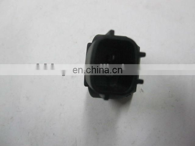 Knock Sensor 22060-2Y000 For PATHFINDER (R50) 3.5 V6