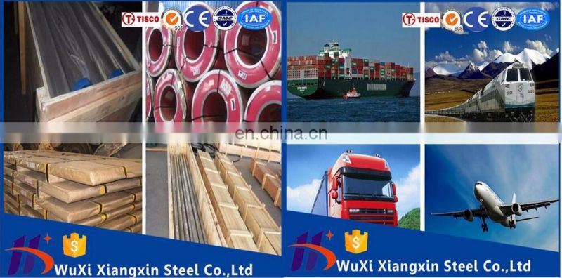 Food grade square stainless steel pipe 201 304
