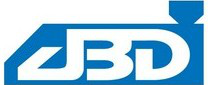 Qingdao JBD Machinery Co., Ltd
