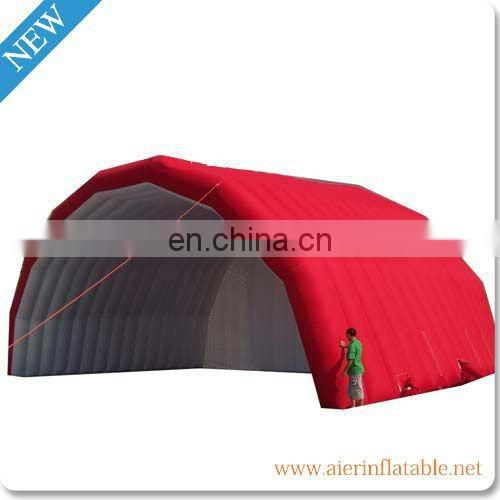 Inflatable Event Dome Tents