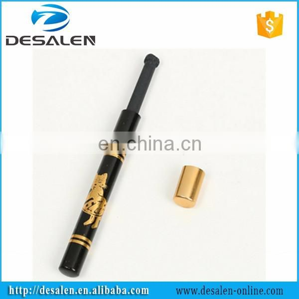 New Fashion Magic Trick Shrinking Cigarette Diminishing Cigar Vanishing Cigarettes Stop Smoking Tools