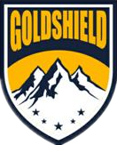 Weifang Goldshield Tire Co.,Ltd