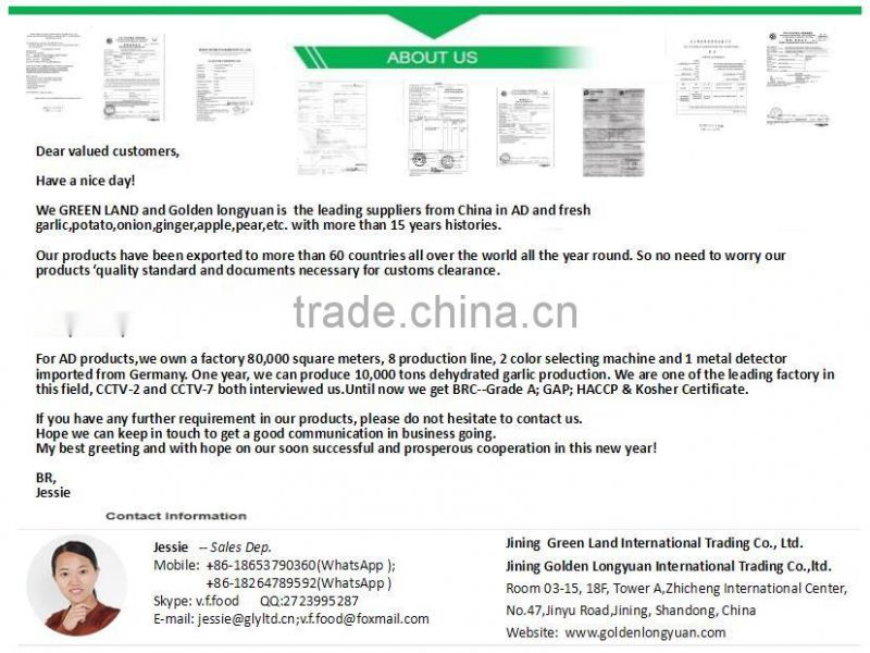 Metal Dealing Exporting Importing Companies Contact Us Mail
