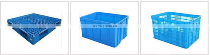 High quality 60*40 Stainless steel heavy duty carry trolley, cargo trolley, hand trolley price