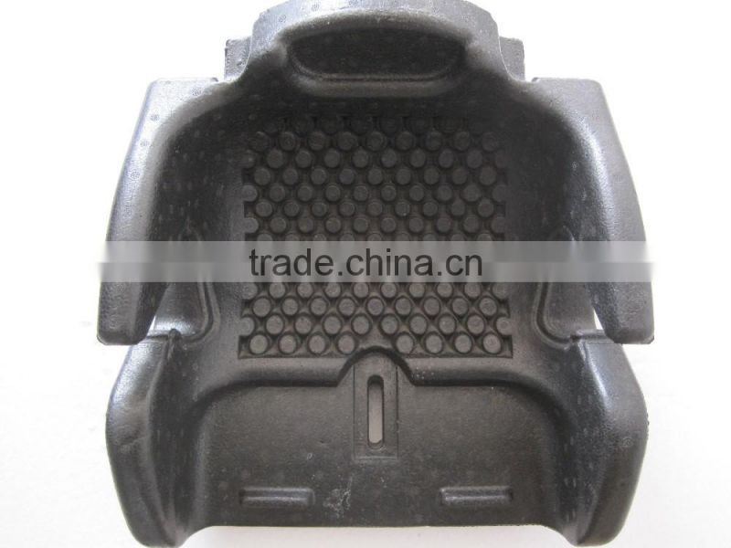 cushion material, seat cushion material, body fitness cushion material, inside cushion material.