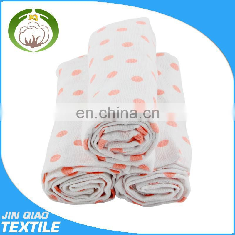 Super absorption character printed fitted cloth nappies