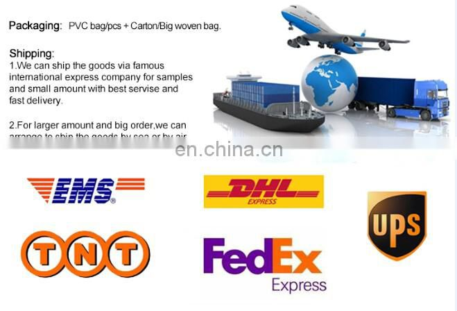 China Alibaba cheap promo shopping canvas bags