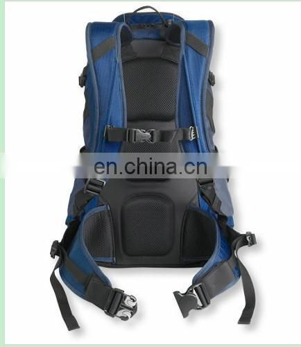 Name brand hiking backpack mountaineering bag