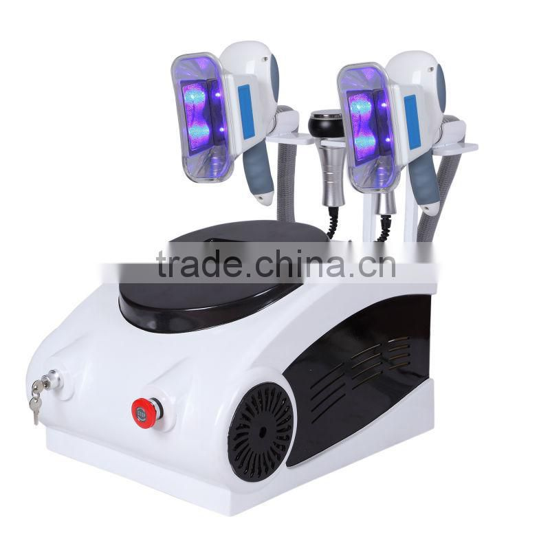Professional cavitation rf body shape home cavitation rf machine ultra cavitation beauty machine for sale