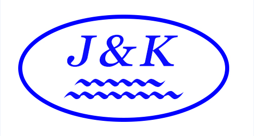 JK IDEAL (HK) CO.,LIMITED