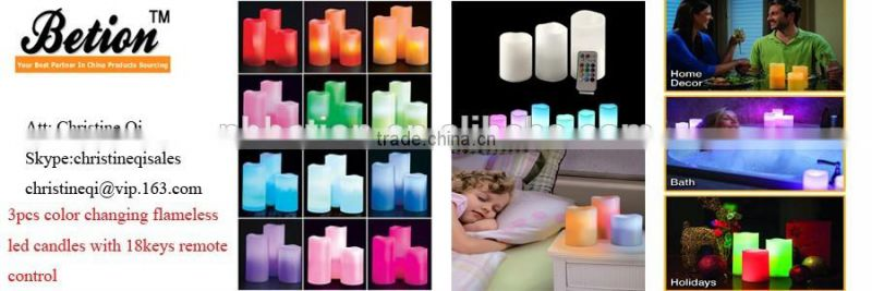 sliver plated led tealight candles set of 2 led tealight led mini candle light flicking wick candle light