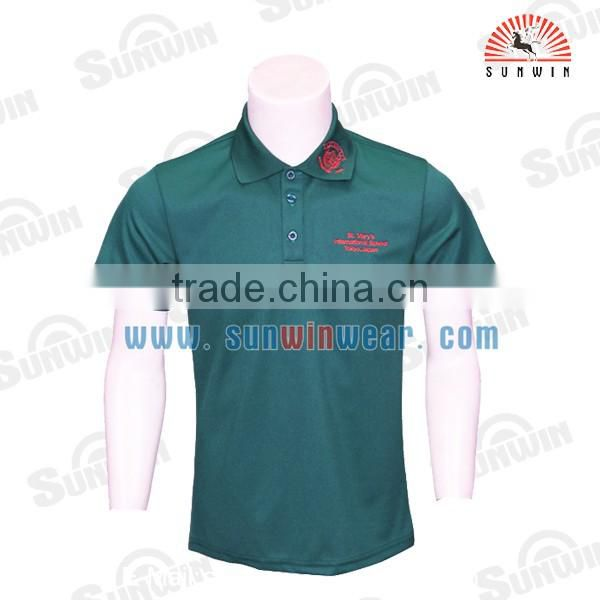 Wholesale Custom Design 100% Polyester Sublimation Sports