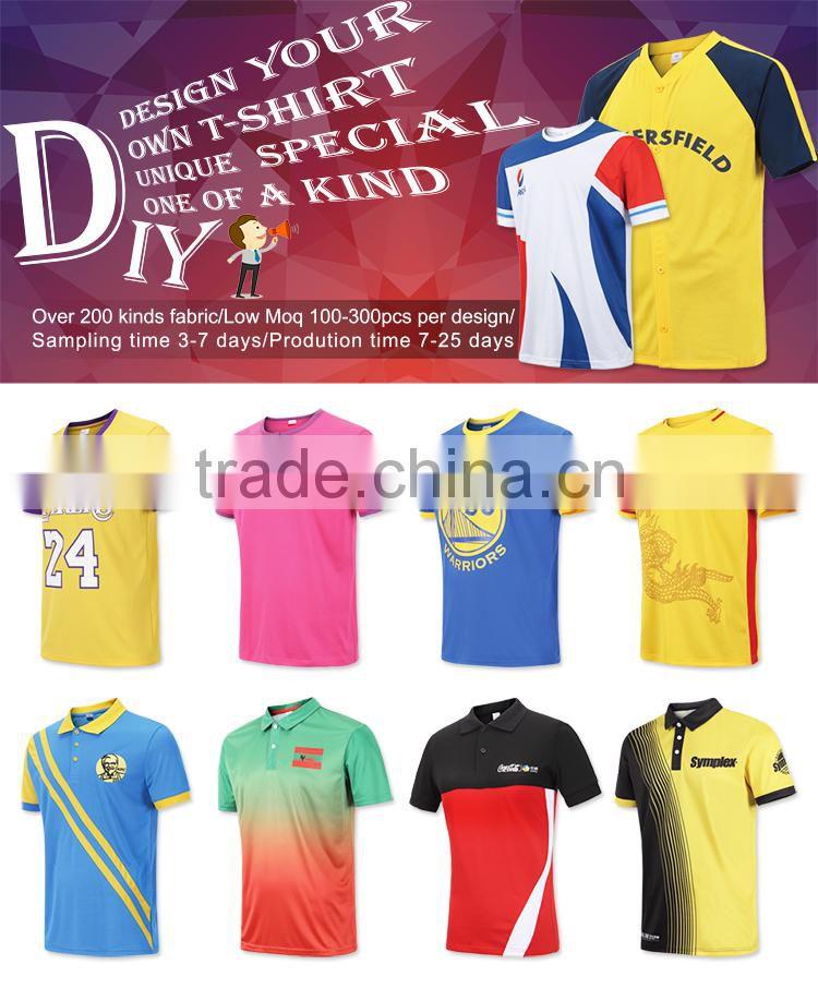 Design Your Own Dry Fit Shirt | Ladies Custom Bulk Dry Fit Crew Neck Vest Of Vests Waistcoats Lab