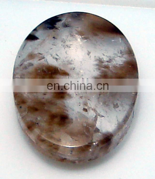 Bruno jasper cabochon/Hot jasper gemstone/Natural color gemstone
