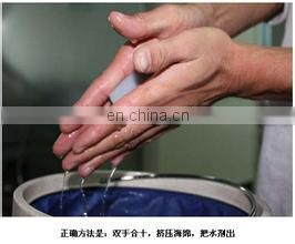Anti-crack dragon's head pot new products 2014 household