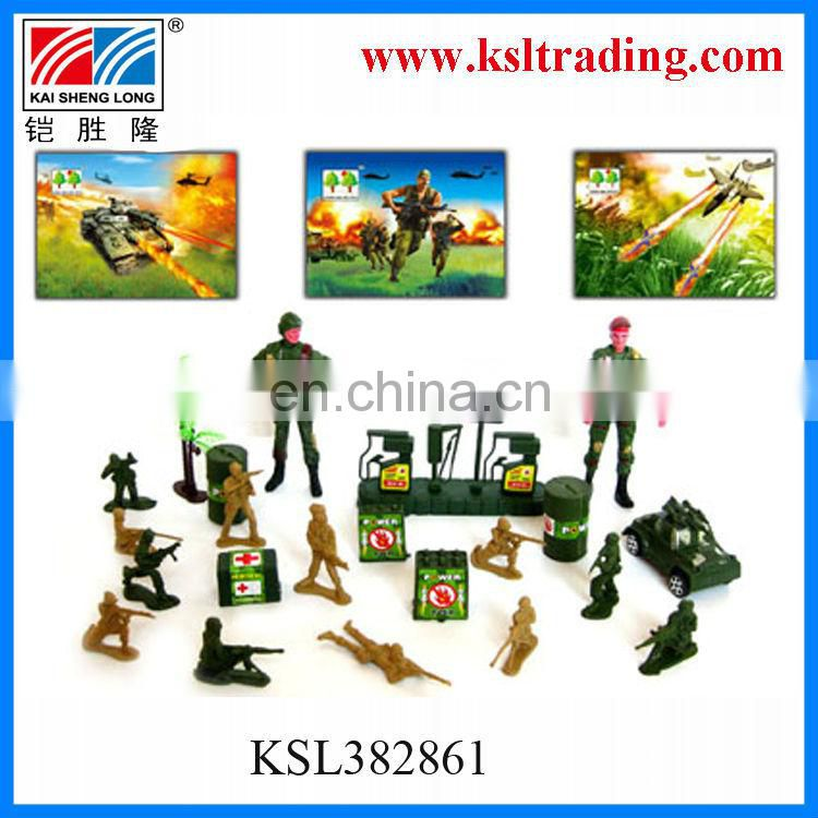 children kids military toys model