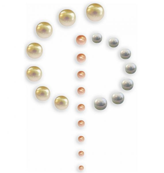 Grand Pearl Jewelry Co., Ltd.