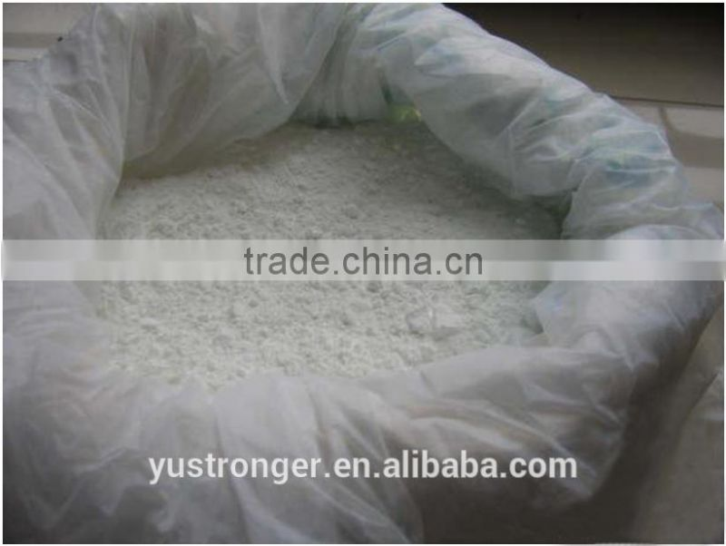 Premium Quality Zinc Oxide 99.5%, 99.7% Industrial Grade Zinc White for Rubber, Coating China Manufactures&Suppliers, Yisheng