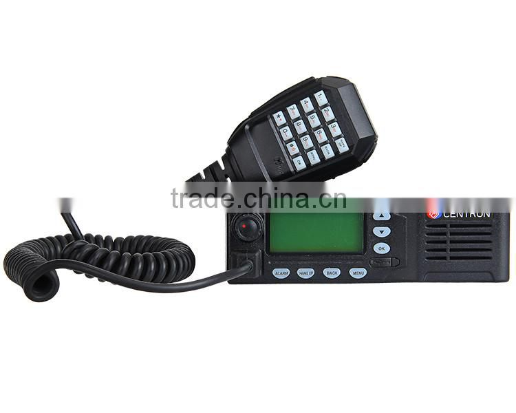 Radio antenna Wireless Fm Digital Vhf Two Way Walkie Talkie Repeater