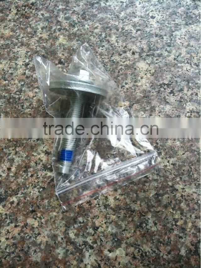 HALF PRICE NEW WHEEL HUB KIT for VOLVO 30736501