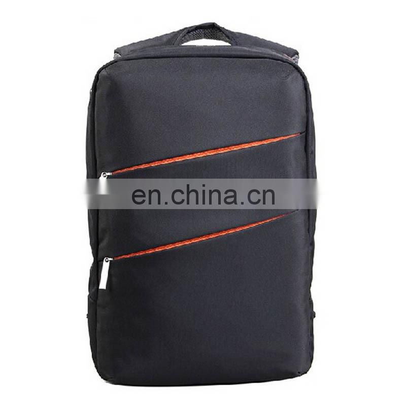Attractive waterproof backpack in china