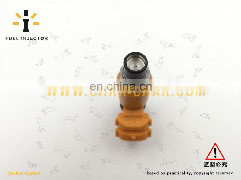 Fuel Injector Injection Nozzle 15710-74F20