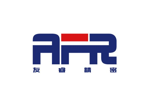 AFR Precision Technology Co.,Ltd