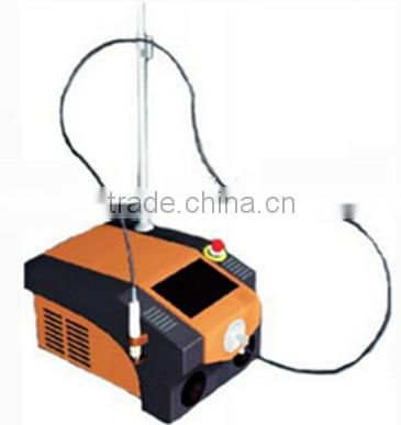 alibaba sign in optic fiber 532,808,940,980nm,spider veins laser treatment machine laser diode 980nm