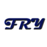 TIANJIN FREYA AUTOMATION TECHNOLOGY CO., LTD