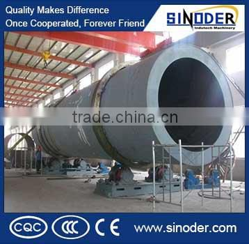 Vegetable organic fertilizer machine production line /Fertilizer Pellet Processing Machine