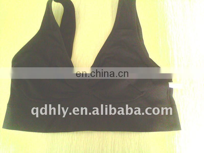 seamless AHH bra global TV PRODUCTS