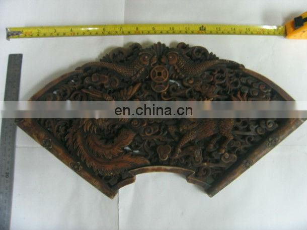 alibaba expressed wedding decoration with chinese element