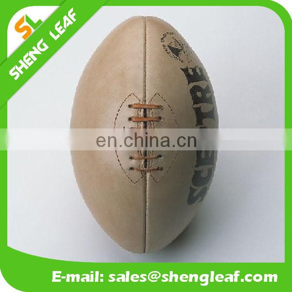 2016 new custom design 5# Rugby Ball