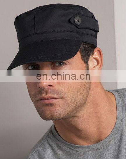 cheap comouflage military cap