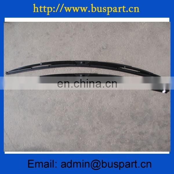 Bus Part-Bus WIper Blade for yutong,higer,kinglong