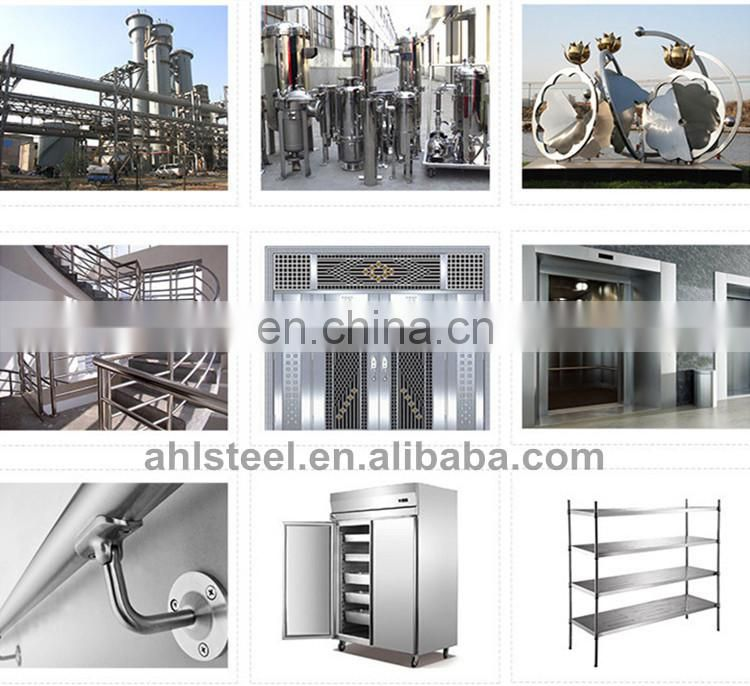 Stainless steel plate etching machine for foodstuff, biology, petroleum, nuclear energy medical equipment