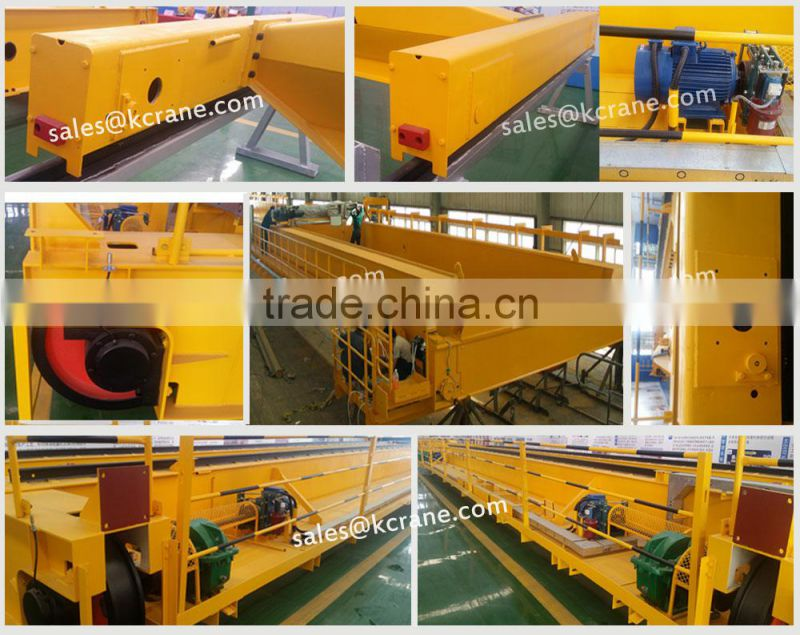 High quality 3 ton 5ton column mounted slewing jib crane price for lifting, 180-360 degree