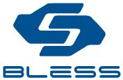 QINGDAO BLESS INDUSTRY AND TRADE CO.,LTD