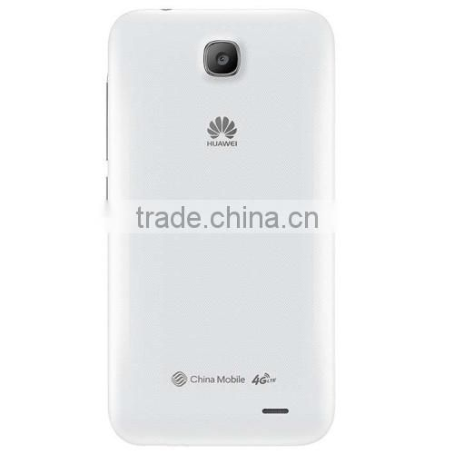 Huawei G616-L076 5 0 Inch TFT Screen, Android 4 3 Smart Phone of