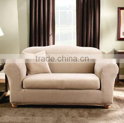 cheap fitted sofa covers