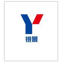 Shandong Yinjing Import&Export Trading Co.,Ltd.