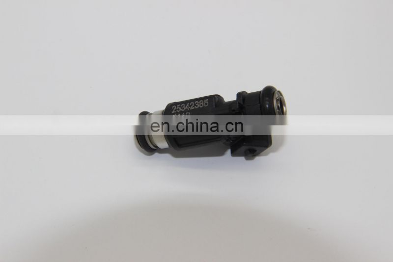 Fuel Injector Nozzle For Chinese Car OEM 25342385
