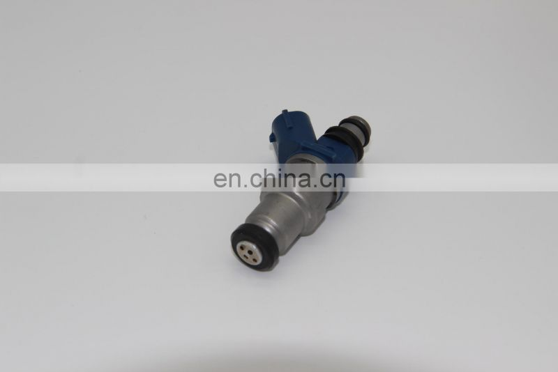 Fuel Injector Nozzle 23209-79085 for Hilux