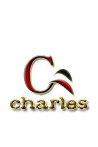 Guangzhou Charles leather products co. LTD