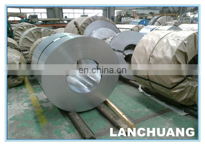 cold rolled steel strip,jis g3141 spcc cold rolled steel coil, cold rolled steel coils